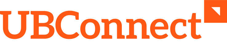 UBConnect_Primary_Logo_Orange