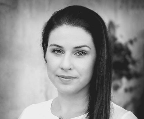 Zuzana Habaj 2-1
