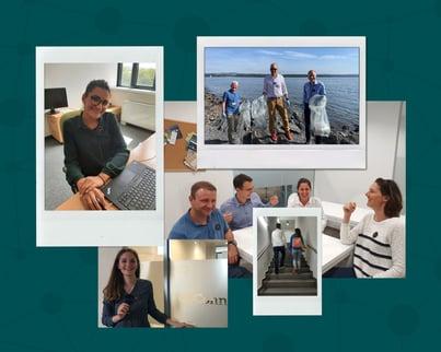 Sus.week collage